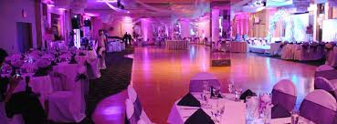 venues for sweet 16 royal palm