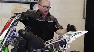 how to change a motorcycle battery kawasaki klx 110 partzilla