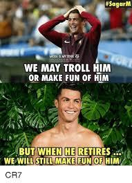Funny Messi Memes - sagar m messi is my idol barcelona ismy eolairy we may troll him