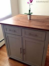 target kitchen island the most and interesting target kitchen island for comfy