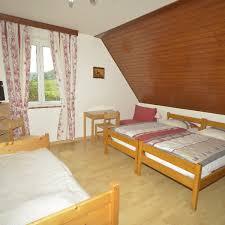 chambre avec alsace chambres d hôtes en alsace photos des chambres et extérieur