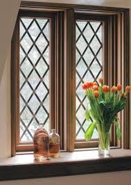 Basement Window Security Bars by Best 25 Window Bars Ideas On Pinterest Window Security Wood