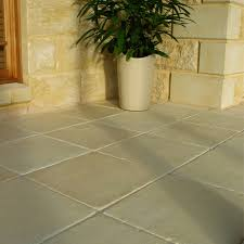 Cheap Patio Pavers Cheap Patio Pavers Brick Patio Pavers Littlehton Patio