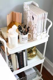 ikea storage hacks 18 ikea storage hacks for every room in the house brit co
