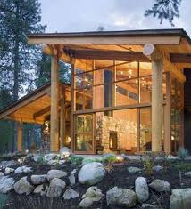 search house plans house plan designers big mountain home plans