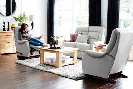 LaZBoy Arranging Furniture Design Room Design Tips LaZ - Living room design tips