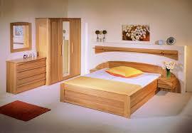 Bed Furniture Design Comfortable  Modern Bedroom Furniture - Modern bedroom furniture designs