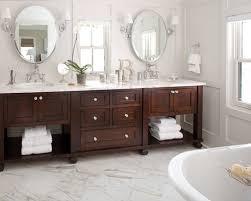 Bathroom Vanities Making Bathrooms A Place To Relax Custom - Bathroom vanity design ideas