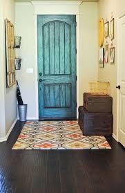 How To Frame A Door Opening Best 25 Half Doors Ideas On Pinterest Barn Door Baby Gate