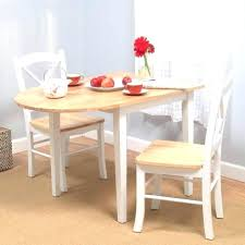 small breakfast table breakfast small dining table set