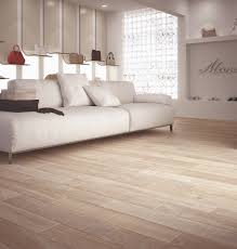 Laminate Flooring Fresno Ca Grespania Amazonia Fresno 15x80 Porcelain Wood Effect Floor Tile