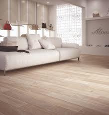 Tile Wood Floors Grespania Amazonia Fresno 15x80 Porcelain Wood Effect Floor Tile