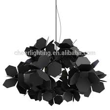 Stylish Pendant Lights Modern Stylish Pendant L Vasiliy Butenko Mess Pendant L