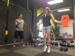 Challenge Injury Challenge Jump Rope Tips To Jump Rope Injury Free K