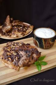 msa cuisine musakhan palestinian sumac chicken with sauteed onions a
