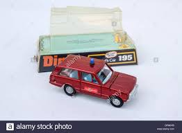 toy range rover dinky toy range rover fire chief car stock photo royalty free