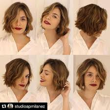 10 latest short hairstyle for women over 40 u2013 50 health food