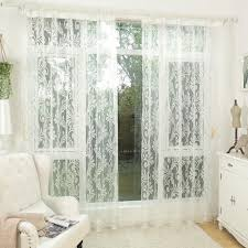 Yarn Curtains Curtain Blinds Kitchen Decorate The House With Beautiful Curtains