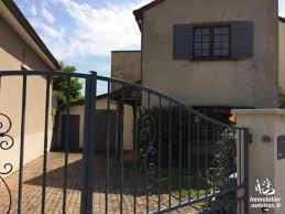 chambre des notaires 71 annonces immobilières notaires secteur autun cedex location