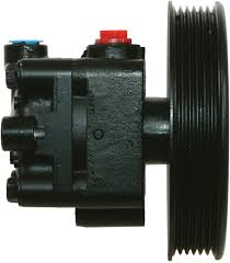 2004 mitsubishi galant steering pump autopartskart com