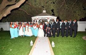 Wedding Venues In Dfw Outdoor Wedding Venue In Dfw Area