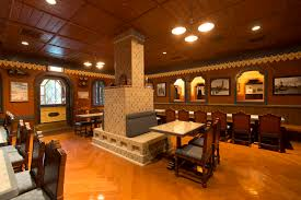 restaurant theme ideas haunted mansion themed restaurant see photos page 2