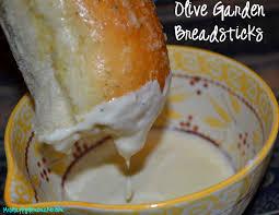 Olive Garden Thanksgiving Olive Garden Breadsticks U2013 Mrs Happy Homemaker