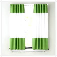 Toddler Blackout Curtains Ikea Childrens Curtains Images Pictures Gallery Of Blackout
