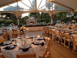 local wedding venues wedding gallery scribner bend vineyards weddings local