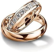 furrer jacot furrer jacot magique wedding band 61 51740 0 0