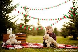 tree farm family christmas photos u0026 christmas cards with your