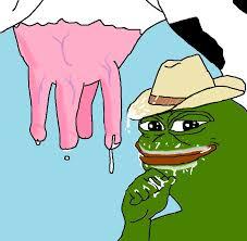 Pepe Meme - dank pepe meme imgur