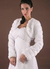 manteau mariage manteau mariée hiver pas cher chez boutique magique