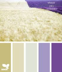 589 best color combos images on pinterest colors colour