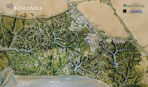 williamsburg map property map kingsmill realty in williamsburg yorktown