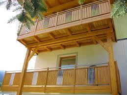 balkone alu startseite alu