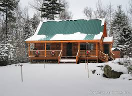 log cabin floor plan coventry log homes our log home designs cabin series the