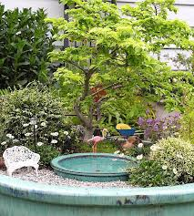 23 Diagrams That Make Gardening by 52 Best Garden Plans Images On Pinterest Gardening Landscaping