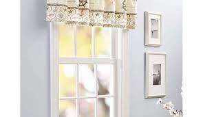 kitchen lovely kitchen curtain ideas curtains tier kitchen curtains curiosity curtains online
