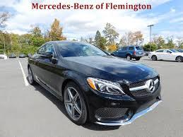 mercedes flemington 2018 mercedes c class c 300 coupe in flemington jf615139