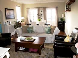 Small Living Room And Dining Room Combo Beach Bathroom Decorations - Living dining room combo decorating ideas