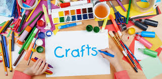 online craft store christmas crafts and gifts stencils