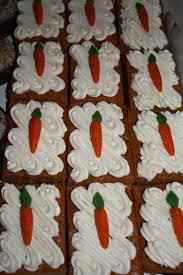 33 best carrot cake images on pinterest carrot cakes bar