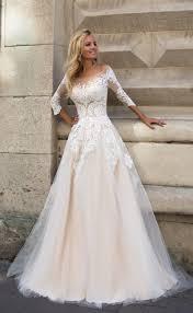 wedding fashion and breath taking wedding wedding