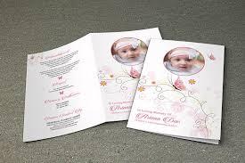 Funeral Pamphlet Ideas Best 10 Memorial Service Program Ideas On Pinterest