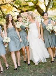 blue gray bridesmaid dresses mismatched bridesmaids dresses dusty blue dresses bridesmaids in