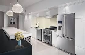 Best Kitchen Appliances by Icon