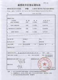 lettre pour mariage modele lettre invitation mariage visa meilleur de photos de