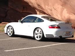 porsche 911 cpo sold 2004 911 turbo s porsche cpo through 4 2014 rennlist