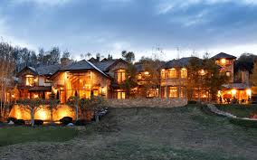 Colorado Vacation Rentals Chalet Elisa Aspen Dream Homes Mountain Contemporary